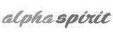 Logo_Alpha_FaunaPetShop