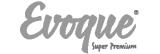Logo_Evoque_FaunaPetShop