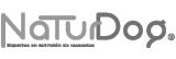 Logo_NaturDog_FaunaPetShop