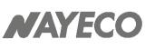 Logo_Nayeco_FaunaPetShop