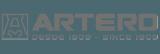 Logo_ARTERO_FaunaPetShop
