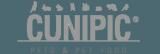 Logo_CUNIPIC_FaunaPetShop