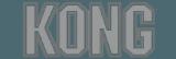Logo_KONG_FaunaPetShop
